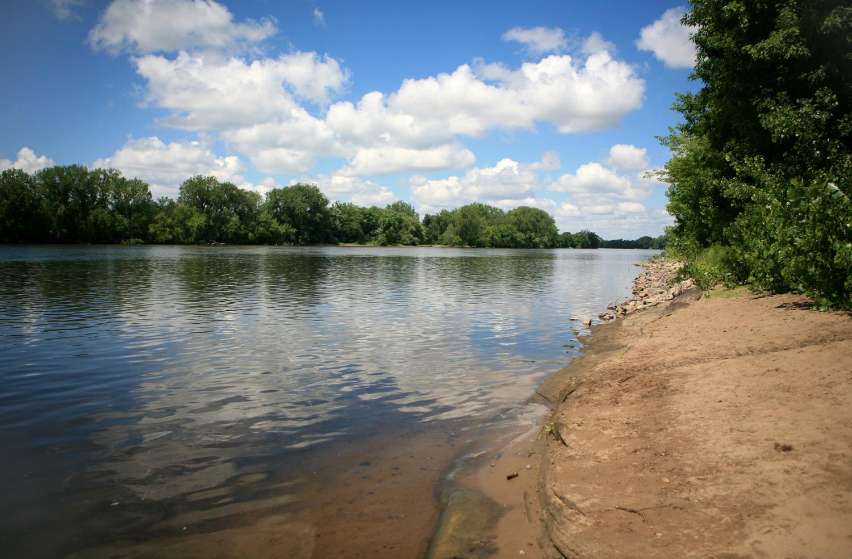 Mississippi-River-Views